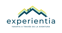 Experientia__LOGO_RGB_COMPLETO PNG